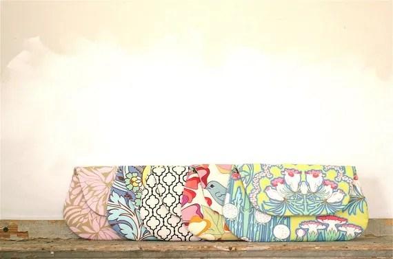 bridesmaid purse collection....design your own