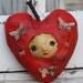 Hearty Fruit
