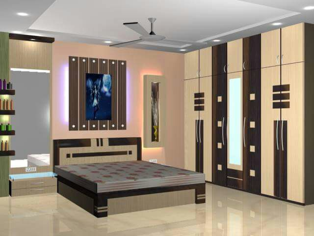 Living Room Furniture Manufacturer In West Bengal India By S K Sharma Interiors Decoration Co Id 5165536