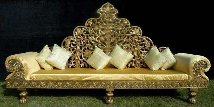 Leather Sleeper Sofa Chaise