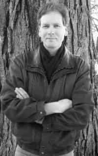 David Gibbins's picture