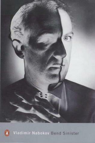 Vladimir Nabokov, Bend Sinister