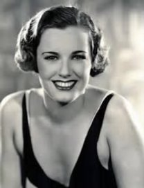Image result for eleanor holm 1932