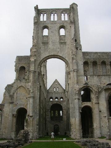 L'altra Normandia (2004) (2/6)