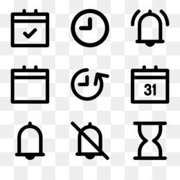 Ordinateur Icones Telecharger Date De Naissance Png Ordinateur Icones Telecharger Date De Naissance Transparentes Png Gratuit