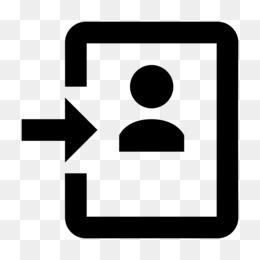 Cv Curriculum Ordinateur Icones Png Cv Curriculum Ordinateur Icones Transparentes Png Gratuit