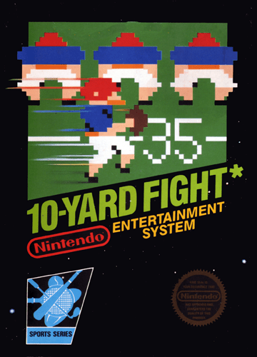https://i2.wp.com/img1.game-oldies.com/sites/default/files/packshots/nintendo-nes/10-yard-fight-usa-europe.png