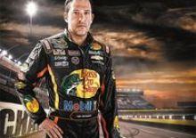 【PC】【遊戲介紹+上手圖文教程】NASCAR '14 雲斯頓賽車2014