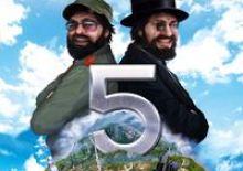【PC】最高難度戰役通關圖文心得【攻略】總統萬歲 5 Tropico 5  海島大亨5