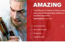 新手注意事項及難點BOSS打法【DLC攻略】《巫師3: 石之心》