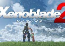 連鎖攻擊系統圖文解析【攻略】異度神劍 2 Xenoblade Chronicles 2《異度之刃2》