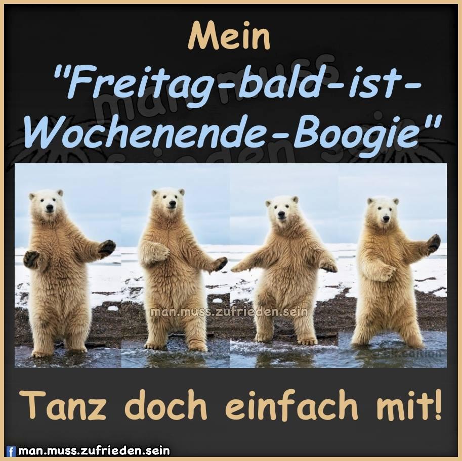 Freitag Gb Pics Gb Bilder Gastebuchbilder Facebook Bilder