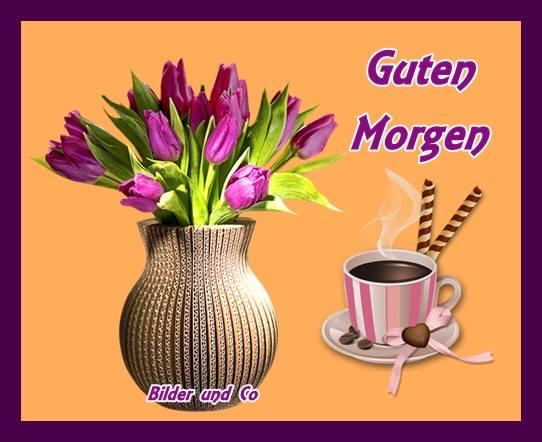 Guten Morgen Bilder Guten Morgen GB Pics Seite 4