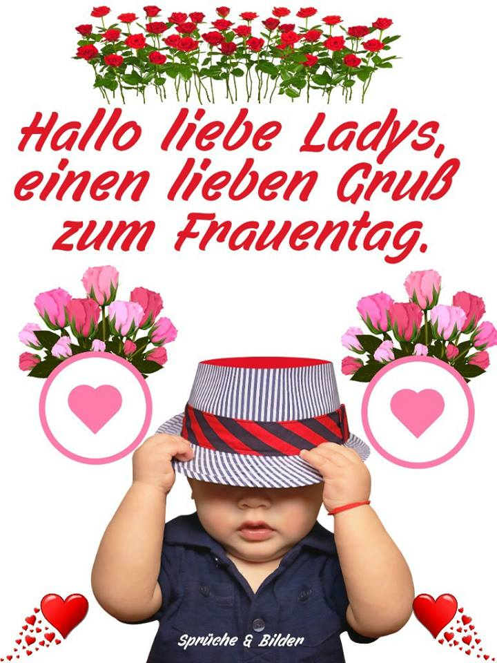Weltfrauentag Lustige Bilder Mannertag Vatertag Frauentag 60