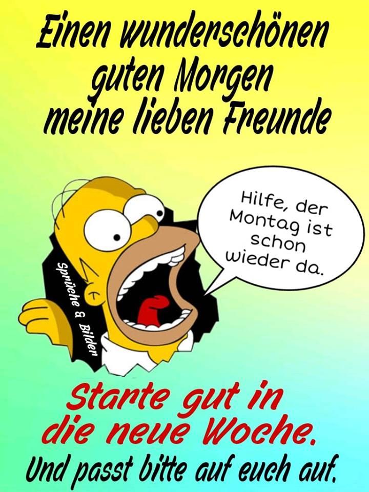 Hi Schatz Bin Wieder Da Lustige Bilder Spruche Witze Echt