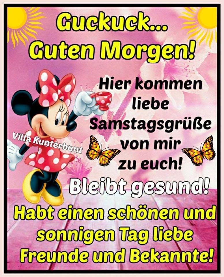 Guten Abend Gute Nacht Lyrics Bilder Und Spruche Fur Whatsapp Und Facebook Kostenlos