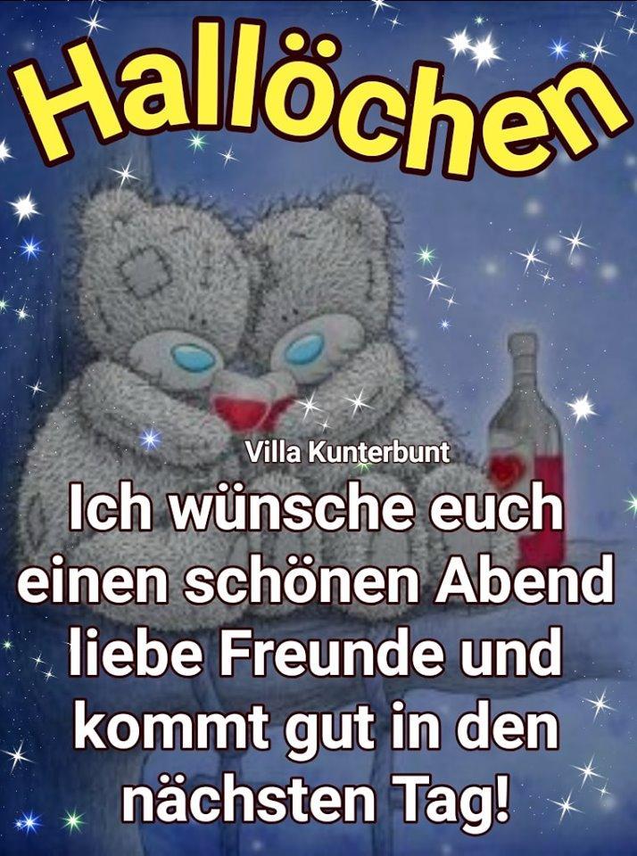 Pin Von Strasser Franz Auf Witzig Guten Morgen Guten Morgen Liebe Liebe Guten Morgen Grusse