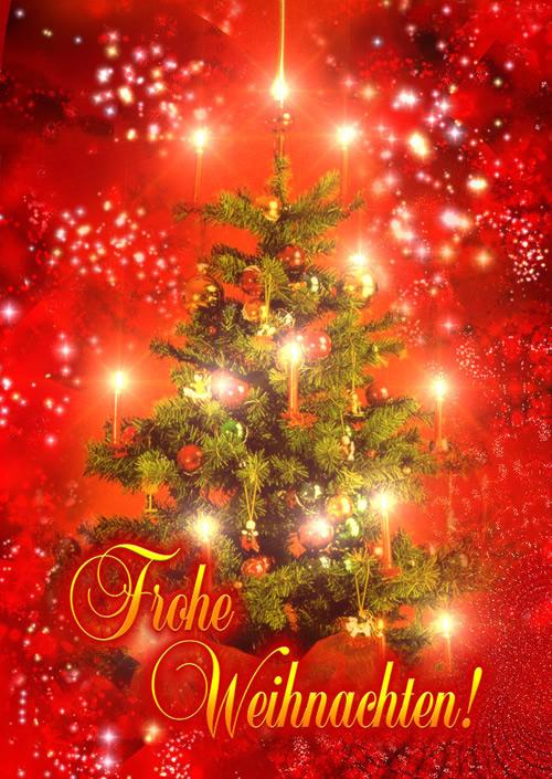 Weihnachtsbilder Zum Kopieren.Schone Weihnachtsbilder Zum Kopieren Podtrade Top
