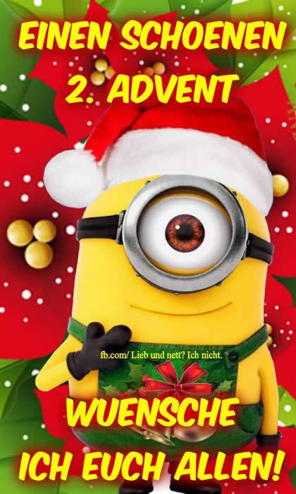 1 Advent Bilder Lustig Gb Bilder Gb Pics Gastebuchbilder