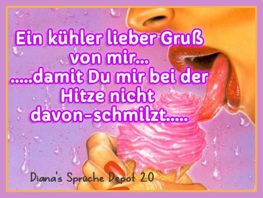 Hitze Spruche Lustig Hitze Spruche Bilder Lustig 2020 04 18