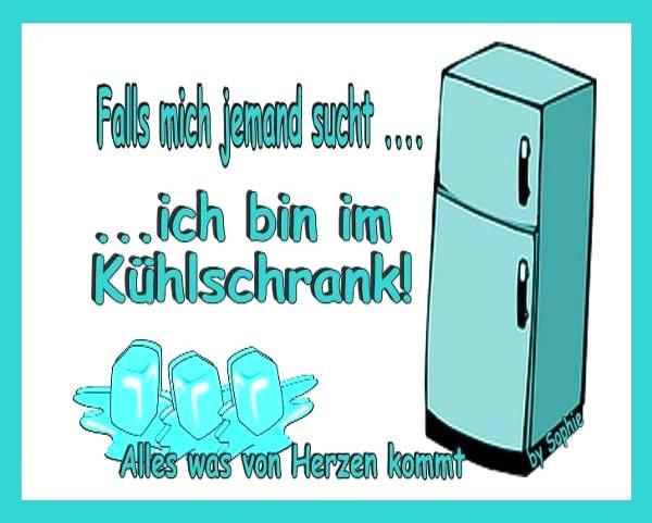 Hitze Bilder Lustig Hitze Spruche Bilder Lustig Kostenlos 2020