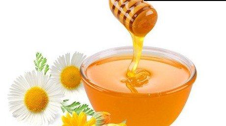 孕婦什么時候喝蜂蜜最好?_育兒_騰訊網