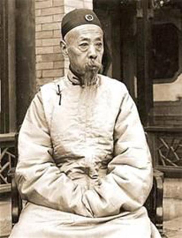 """130年前中国如何""""失去""""了缅甸?"""