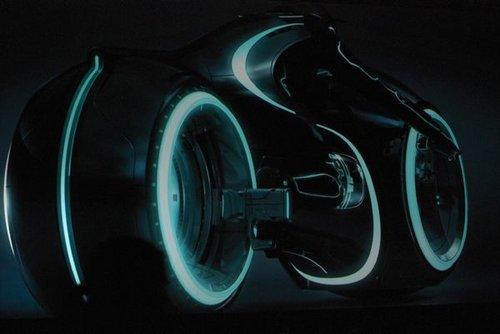 迪士尼《電子世界爭霸戰2》大量設計草圖曝光_歐美銀幕_娛樂_騰訊網