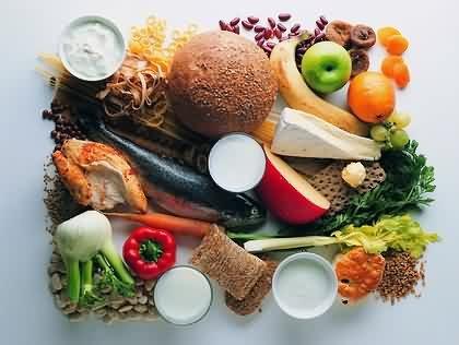 """專家解讀:""""防癌食品""""真的可以防癌嗎_頻道_騰訊網"""