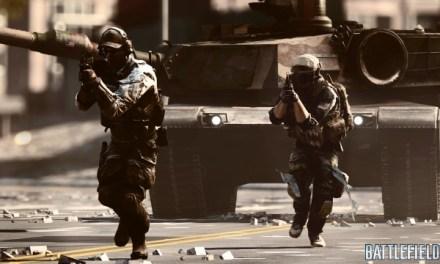 Guide Battlefield 4 : Trucs et Astuces