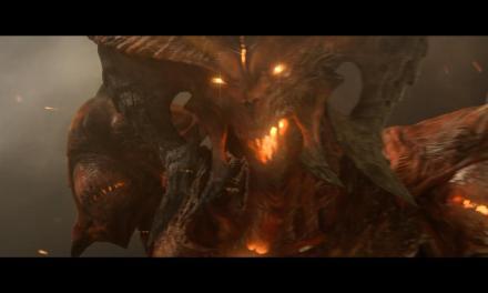 Pourquoi Diablo 3 ne peut pas (encore) être le digne successeur de Diablo 2