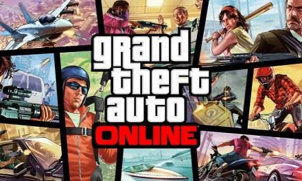 Guide GTA Online : Quelques astuces pour gagner de l'argent hors missions