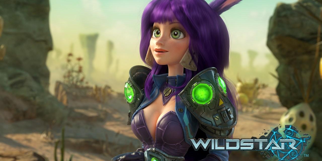 Wildstar : Trucs et Astuces pour bien débuter