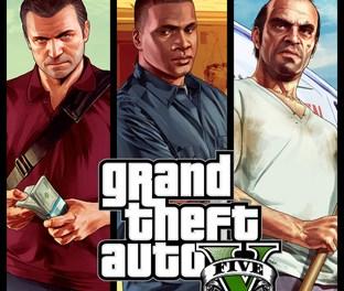 Guide GTA Online : Dominez les Courses de Voitures