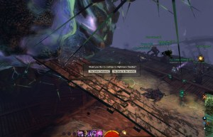 gw2-nightmare-chamber