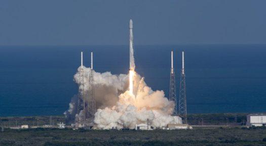 spacenews