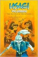 Usagi Yojimbo Volume 21: The Mother of Mountains