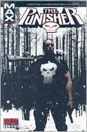 Punisher Max - Volume 4