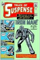 The Invincible Iron Man - Volume 1