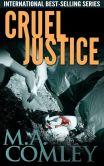 Cruel Justice (Justice series, #1)
