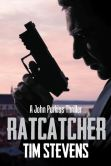 Ratcatcher (John Purkiss, #1)