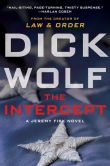 The Intercept (Jeremy Fisk Series #1)