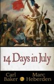 14 Days in July