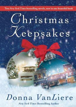 Christmas Keepsakes Two Books In One The Christmas Shoes