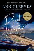 Dead Water (Shetland Island Quartet #5)
