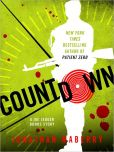 Countdown: A Joe Ledger Prequel Short Story to Patient Zero