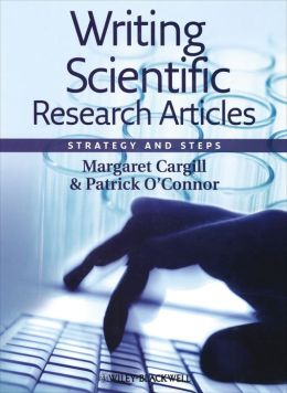 an overview of the scientific research and science magazines The aim of the general scientific summary in njp is for an author to explain to a general reader (with an assumed graduate physics background) why their research was done and why the results are important.