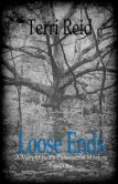 Loose Ends: A Mary O'Reilly Paranormal Mystery - Book One