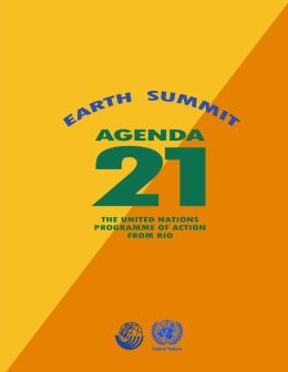 Image result for UN agenda 21