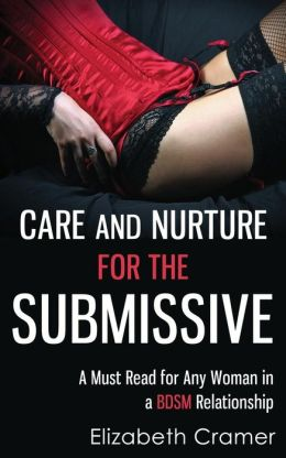submissive girl captions